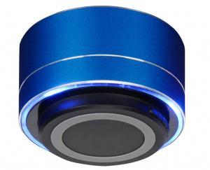 Głośnik Stream V2 Bluetooth niebieski