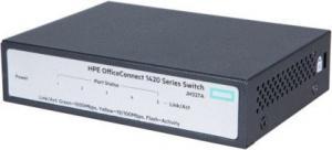 1420 5G Switch JH327A