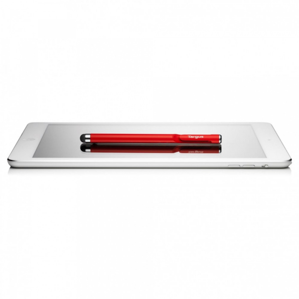 Stylus (For All Touch Screen Devices) Flame Scarlet