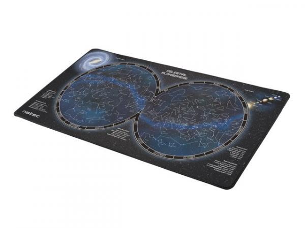 Podkładka pod mysz Universe Maxi 800x400 mm