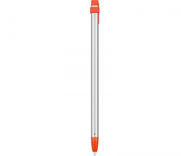 Rysik Crayon do iPada 914-000034