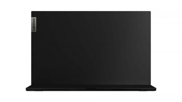 Monitor 14 ThinkVision M14 WLED LCD 61DDUAT6EU