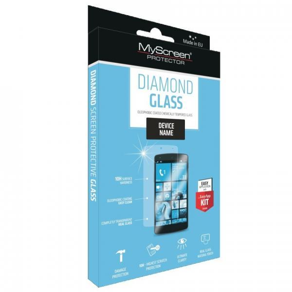 DIAMOND Szkło do Samsung Galaxy Tab A 7.0