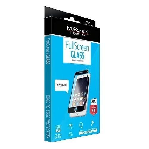 DIAMOND Edge 3D Szkło do Samsung Galaxy S8 G950