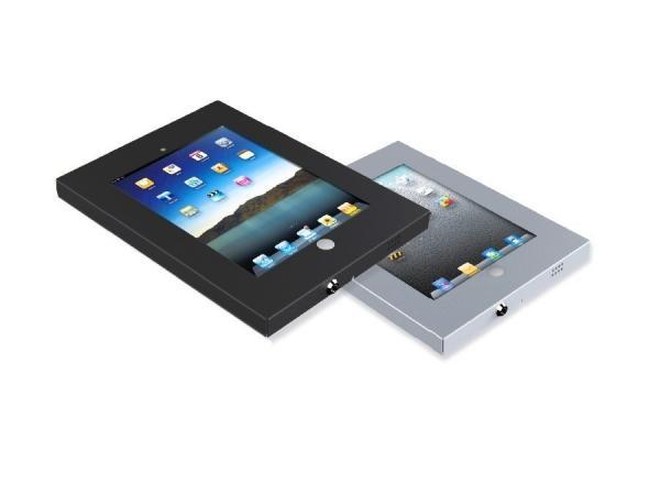 Uchwyt reklamowy do tabletu MC-610