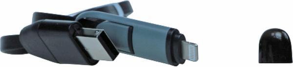 KABEL USB GPS, PODSŁUCH ,PLUSKWA-Micro/Lightning