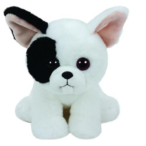 Maskotka TY Beanie Babies - Pies Marcel 24 cm średni
