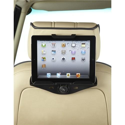 In Car iPad Tablet Holder