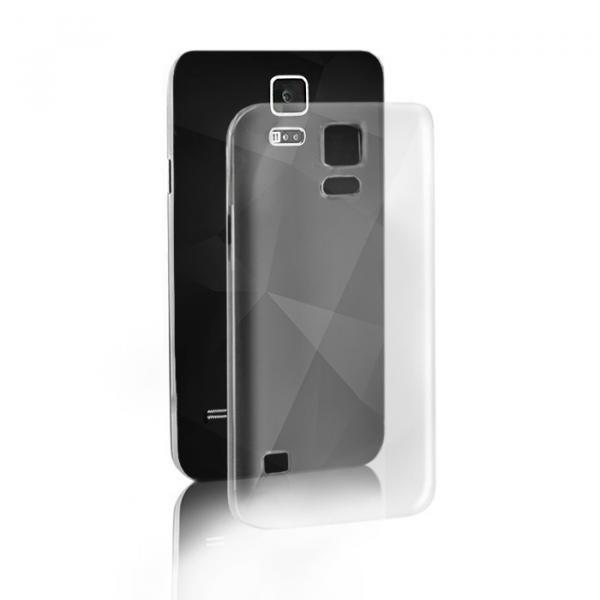 Etui na Samsung Galaxy S7 | silikon
