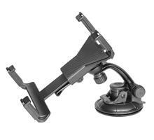 Uchwyt Tablet 950 samochodowy na zagłówek i szybę