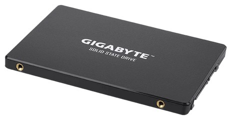 Dysk SSD 120GB 2,5 SATA3 350/280MB/s 7mm